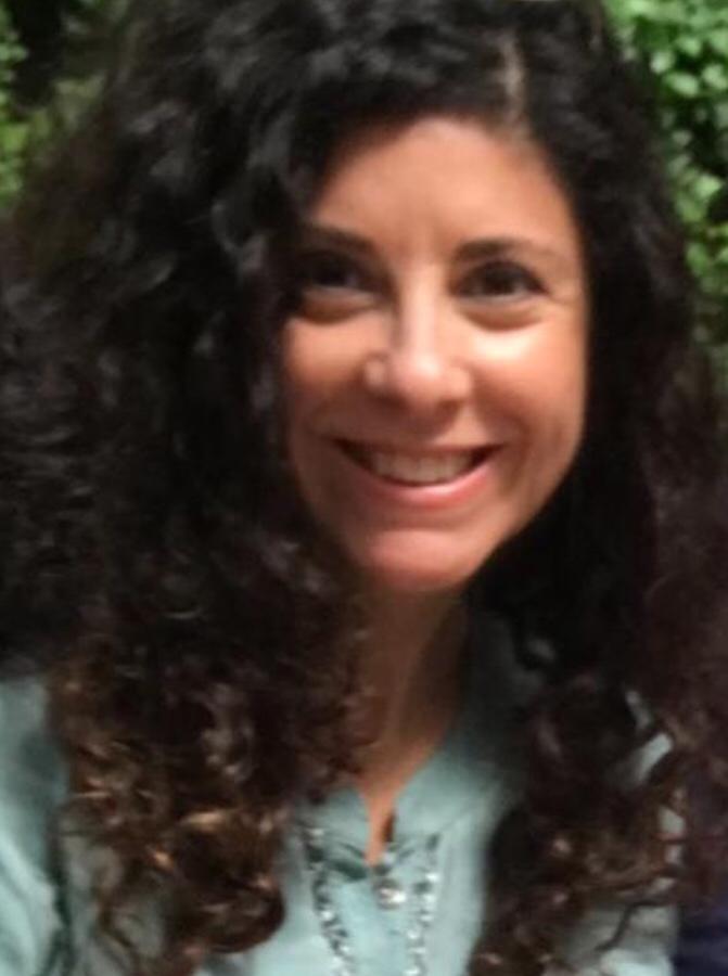 Ximena Carvajal